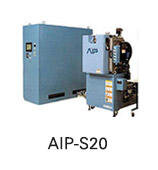 AIP-S20