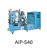 AIP-S40