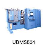 UBMS504