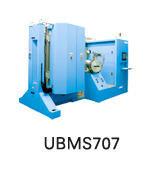 UBMS707