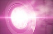 电弧蒸发源