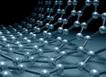 表面处理技术(PVD)